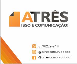 A Três Comunicação