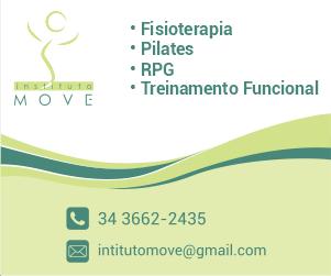 Move – Banner Quadrado