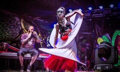 Sintonia Cultural: Uberlândia-Índia oferece workshops, oficinas, palestra e shows gratuitos