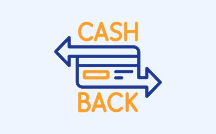 Ganhar dinheiro extra: como o cupom de desconto e o cashback vão deixar sua carteira no verdinho