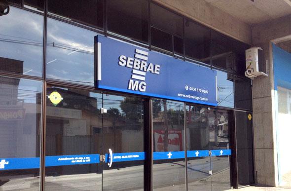 Sebrae Minas e Cemig SIM vão orientar pequenos negócios para reduzir gastos com energia elétrica sem comprometer a produção