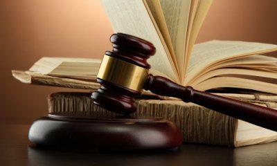 EXECUÇÃO DE TÍTULO EXTRAJUDICIAL 00020 – 0012430-27.2014.8.13.0625