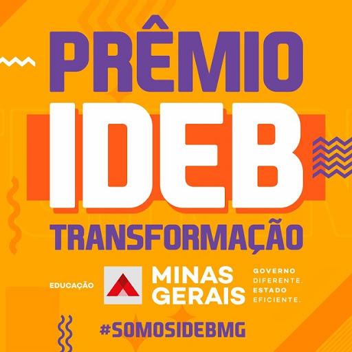 """Divulgada a relação de escolas que recebem o Prêmio """"Ideb Transformação"""""""