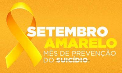 Setembro amarelo: pandemia reforça novos cuidados com a saúde mental