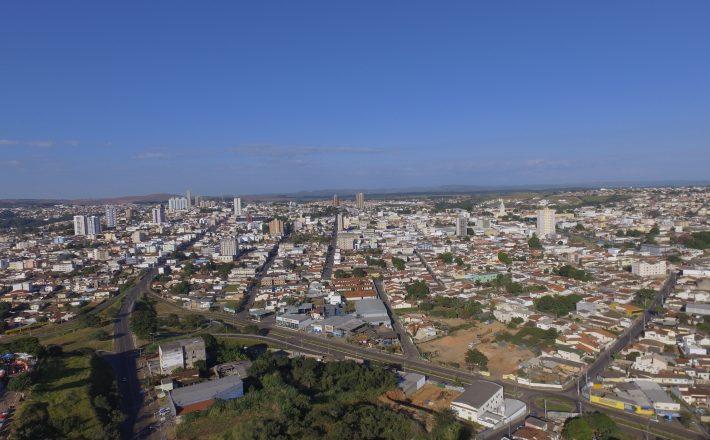 Aumento da taxa de ocupação nos leitos de UTI obriga Comitê a reduzir flexibilização na cidade de Araxá