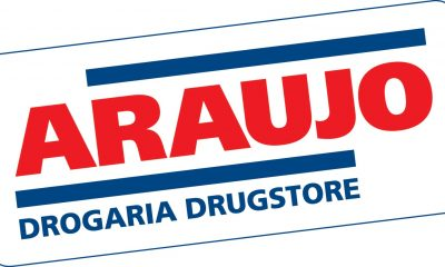 Drogaria Araujo abre duas lojas em Araxá
