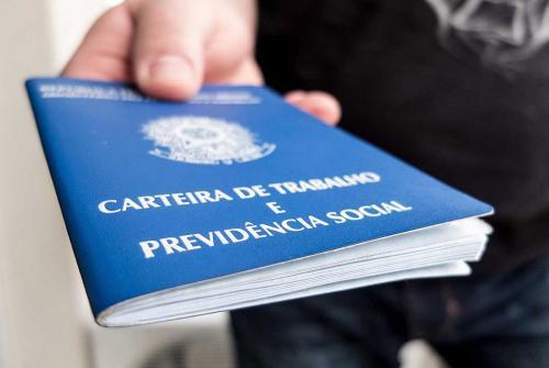 Minas Gerais registra saldo positivo de 28,3 mil empregos em agosto