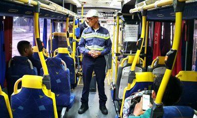 Minas vai simplificar regulação do transporte coletivo intermunicipal e metropolitano