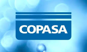 Copasa reabre todas as Agências de Atendimento em Minas
