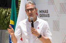 Governo de Minas anuncia mudança no secretariado