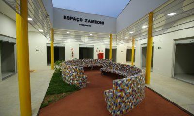 Prefeitura lança processo licitatório para lojas do Feirão do Povo