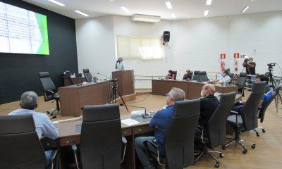 Audiência debate Lei Orçamentária para 2021