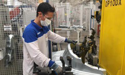 Empresa italiana investirá R$ 137 milhões em Minas até 2023