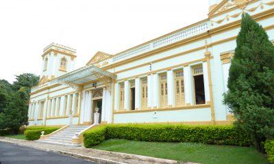Inscrições abertas para a Lei Aldir Blanc em Araxá