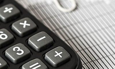 Projeto do governo vai impedir aumento expressivo das taxas estaduais