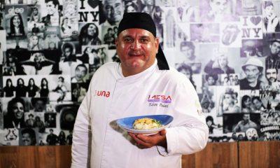 Festival de gastronomia incentiva criação de novos pratos em bares e restaurantes de Araxá