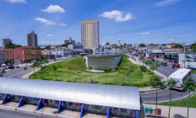 Prefeitura de Araxá reabre Teatro Municipal