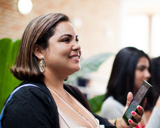 Startups da região Sudeste podem se inscrever em edital para receber aporte