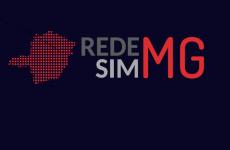 Secretaria de Fazenda adere à RedeSim, que desburocratiza a formalização de empresas