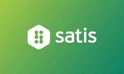 Nova solução da Satis otimiza  disponibilidade de fósforo no solo