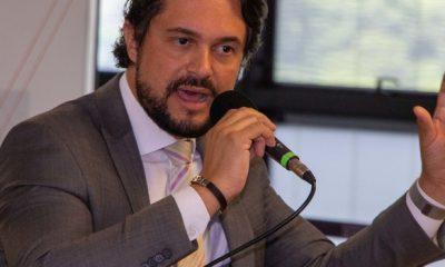 Minas Gerais fecha 2020 com R$ 32 bi em novos investimentos