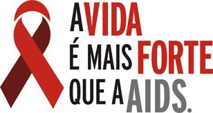 Dia Mundial de Combate a AIDS é lembrado com campanha de conscientização