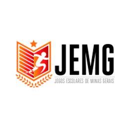 Estado realiza etapa on-line dos Jogos Escolares de Minas Gerais