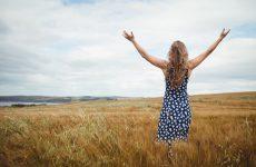 Recupere sua autoestima com essas 10 dicas
