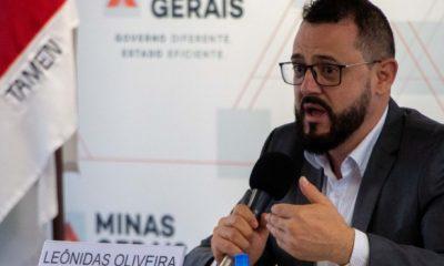 Secult destaca ações para estimular retomada do turismo e da cultura em Minas