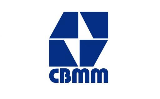 CBMM realizará simulado de emergência de barragens no dia 17 de dezembro
