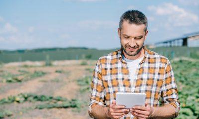 Governo digitalizará mais 77 serviços para o produtor rural em 2021