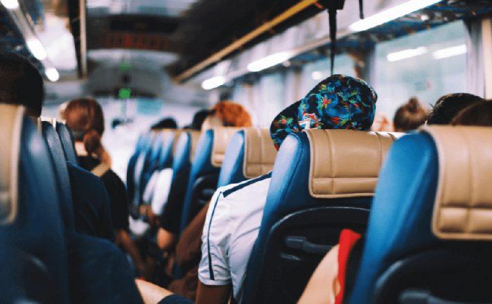 Minas moderniza regras para transporte fretado de passageiros em novo decreto