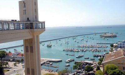 Índice de atividades turísticas cresce 7,6% em novembro