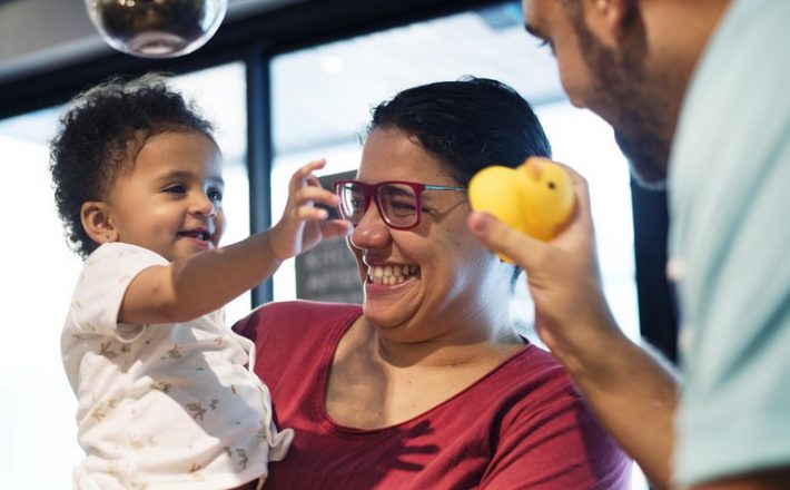 Incentivo à pesquisa sobre a realidade das famílias brasileiras
