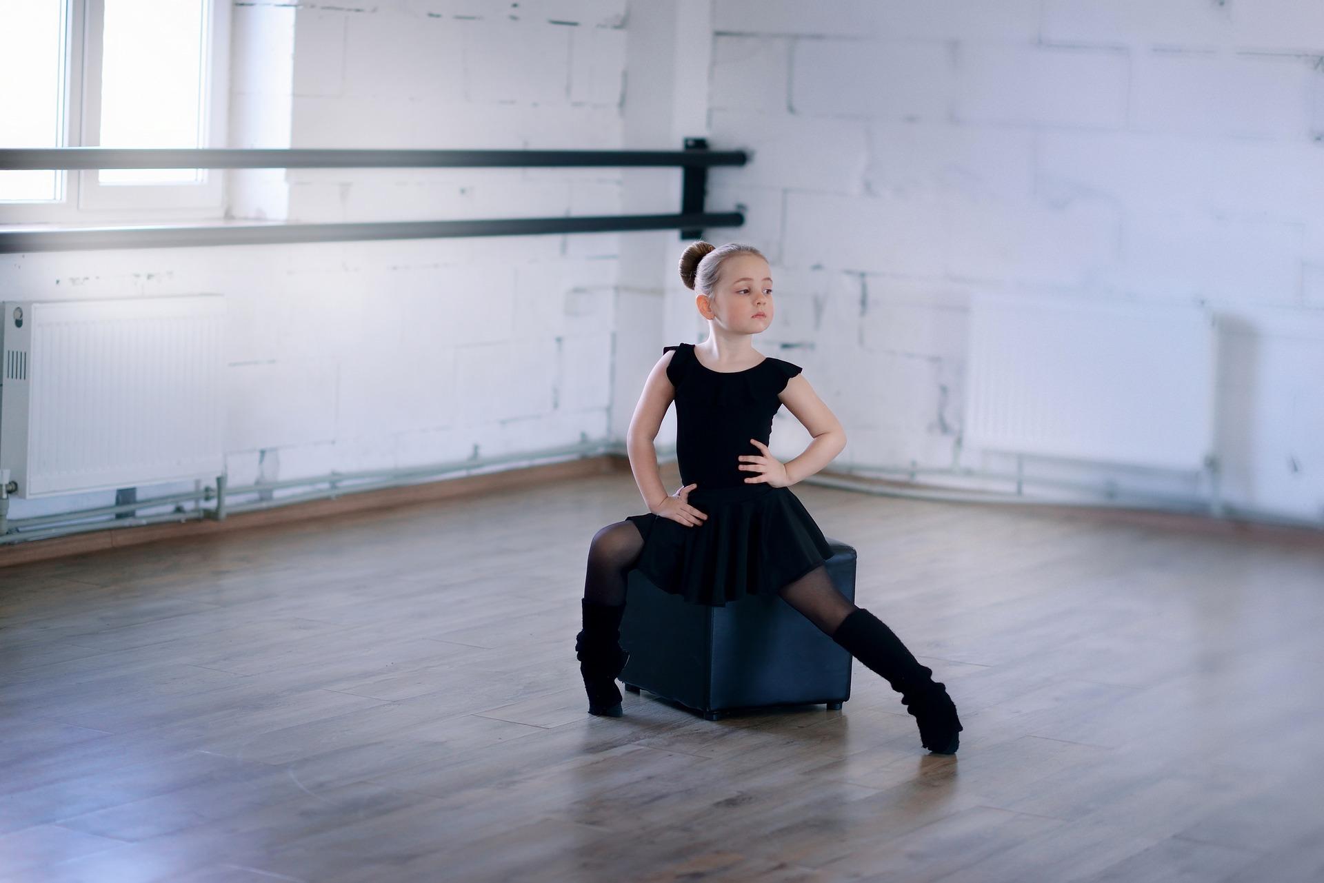 Sesc Araxá está com inscrições abertas para o Curso de Arte e Cultura em dança