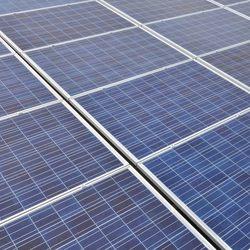 Governo amplia incentivo à produção de energia elétrica de fontes renováveis