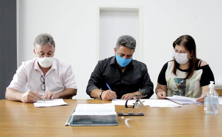 Prefeitura providencia contratação imediata de mais médicos para UPA e ESFs
