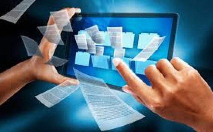 Polícia Civil implanta novos documentos digitais de veículos em Minas Gerais