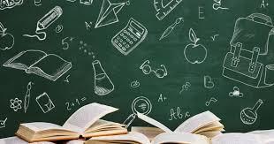 Inscrições para quadros do magistério e administrativo da SEE vão até 18/1