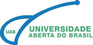 UAB em Araxá oferta cursos superiores gratuitos de Letras e Computação