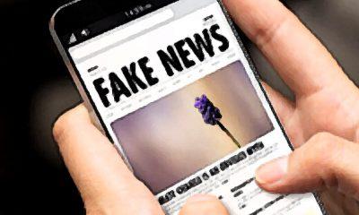Mensagem sobre distribuição de renda pela Prefeitura de Araxá é fake
