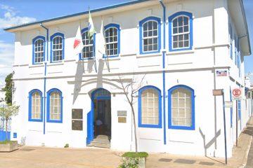 Ouvidora do SUS também se muda para a antiga sede da Câmara