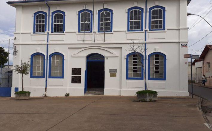 Ouvidoria Municipal de Araxá está em novo endereço