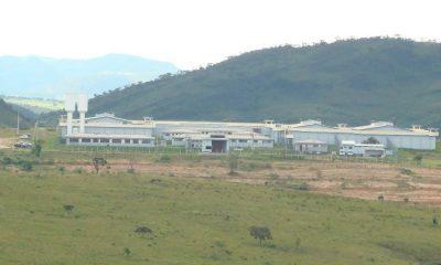 Cinco unidades prisionais do Triângulo detectam presos com Covid-19 no início do ano