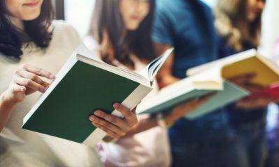 Pós-graduação brasileira cresceu 48% na última década