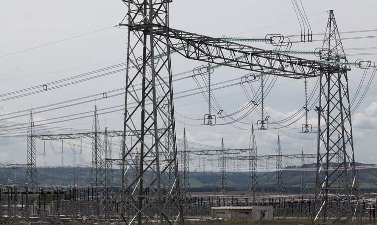 Meta de expansão da geração em 2021 é de 4.790,48 MW