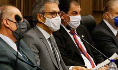 Termo de Medidas de Reparação pela tragédia em Brumadinho inclui o maior programa de orçamento participativo do mundo