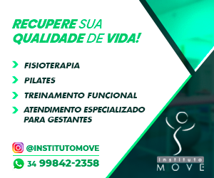 Instituto Move – Banner Quadrado