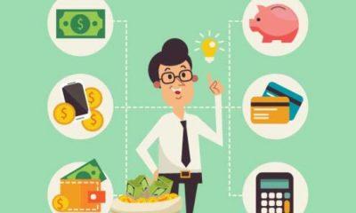 Lançada cartilha de educação financeira para idosos