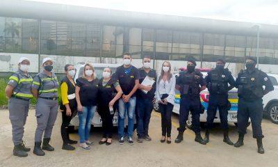 Em uma semana de medidas mais restritivas para combate à Covid-19, Prefeitura de Araxá já atendeu mais de 80 denúncias